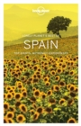 Lonely Planet Best of Spain - eBook
