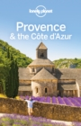 Lonely Planet Provence & the Cote d'Azur - eBook