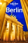 Lonely Planet Berlin - eBook