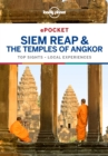 Lonely Planet Pocket Siem Reap & the Temples of Angkor - eBook