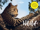 Lonely Planet's A-Z of Wildlife Watching - eBook