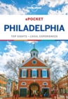Lonely Planet Pocket Philadelphia - eBook