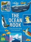 The Ocean Book : Explore the Hidden Depth of Our Blue Planet - Book