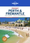 Lonely Planet Pocket Perth & Fremantle - Book