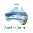 Beautiful World Australia - Book
