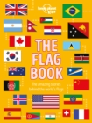 The Flag Book - Book