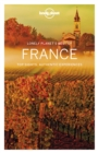 Lonely Planet Best of France - eBook