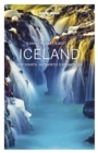 Lonely Planet Best of Iceland - eBook