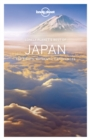 Lonely Planet Best of Japan - eBook