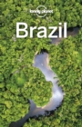Lonely Planet Brazil - eBook