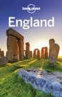 Lonely Planet England - eBook