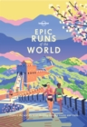 Epic Runs of the World - eBook