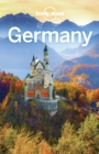 Lonely Planet Germany - eBook
