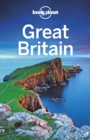 Lonely Planet Great Britain - eBook
