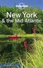 Lonely Planet New York & the Mid-Atlantic - eBook