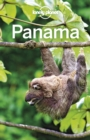 Lonely Planet Panama - eBook
