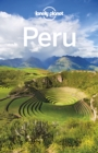 Lonely Planet Peru - eBook
