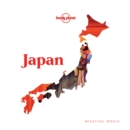 Beautiful World Japan - eBook