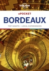 Lonely Planet Pocket Bordeaux - eBook