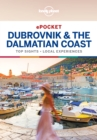 Lonely Planet Pocket Dubrovnik & the Dalmatian Coast - eBook