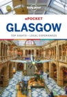 Lonely Planet Pocket Glasgow - eBook