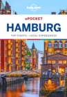 Lonely Planet Pocket Hamburg - eBook