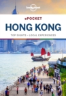 Lonely Planet Pocket Hong Kong - eBook