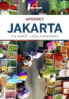 Lonely Planet Pocket Jakarta - eBook