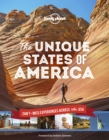 The Unique States of America - Book