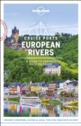 Lonely Planet Cruise Ports European Rivers - Book