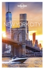 Lonely Planet Best of New York City 2020 - eBook
