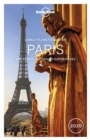 Lonely Planet Best of Paris 2020 - eBook