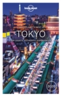 Lonely Planet Best of Tokyo 2020 - eBook