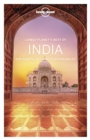 Lonely Planet Best of India - eBook