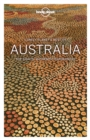 Lonely Planet Best of Australia - eBook