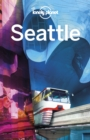 Lonely Planet Seattle - eBook