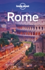 Lonely Planet Rome - eBook