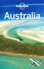 Lonely Planet Australia - eBook