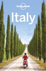Lonely Planet Italy - eBook