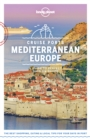 Lonely Planet Cruise Ports Mediterranean Europe - eBook