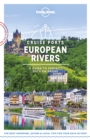 Lonely Planet Cruise Ports European Rivers - eBook