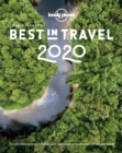 Lonely Planet's Best in Travel 2020 - eBook