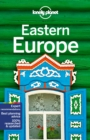 Lonely Planet Eastern Europe - eBook