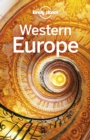 Lonely Planet Western Europe - eBook
