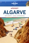 Lonely Planet Pocket Algarve - eBook