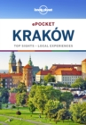 Lonely Planet Pocket Krakow - eBook
