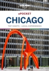 Lonely Planet Pocket Chicago - eBook