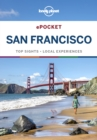 Lonely Planet Pocket San Francisco - eBook