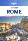 Lonely Planet Pocket Rome - eBook