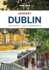 Lonely Planet Pocket Dublin - eBook